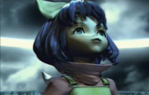 VGM : Final Fantasy IX - Un thème peut en cacher un autre