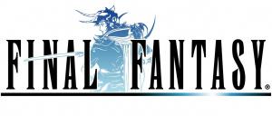 Final Fantasy a 25 ans