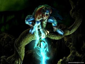 http://image.jeuxvideo.com/images-sm/ps/l/e/legacy-of-kain-soul-reaver-playstation-ps1-1309350098-060.jpg
