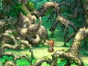 Xenogears et Legend of Mana sur le PSN américain