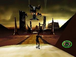 http://image.jeuxvideo.com/images-sm/ps/m/d/mdk-playstation-ps1-004.jpg