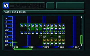 Du Codemasters à petit prix !