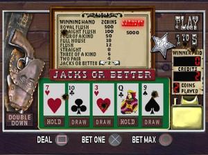 Le blackjack switch cote