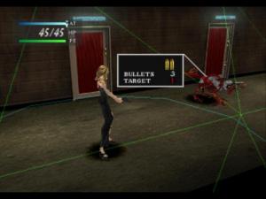 Parasite Eve : Square Enix dépose le nom au Royaume-Uni