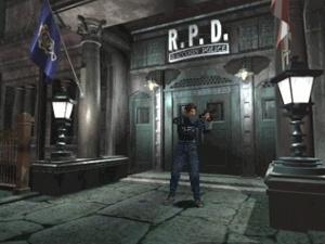 La série Resident Evil franchit le cap des 40 millions d'unités vendues