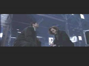 The X-Files : le jeu