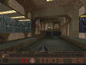 Quake a 25 ans ! Retour sur le plus emblématique des FPS
