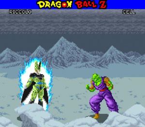 Les meilleures ventes des jeux Dragon Ball
