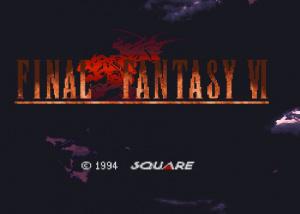 E3 2011 : Final Fantasy XV sur Wii U ?