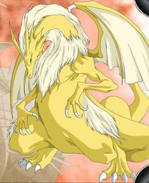 Fire Emblem: Monshô no Nazo