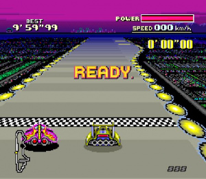 Les 20 ans de la Super NES