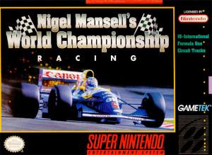 [PADERETROGAME] - SEPT - Nigel Mansell's World Championship Nmwcsn0f