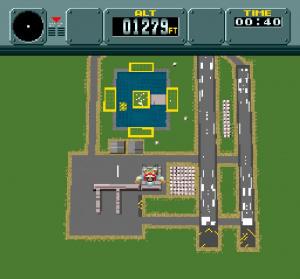 La sortie Console Virtuelle de la semaine