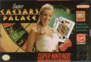 Blackjack switch xbox 360