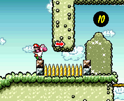 Nintendo Switch : 10 jeux SNES à faire absolument pour les abonnés Nintendo Switch Online