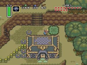 Des remakes de Zelda en 3D ?