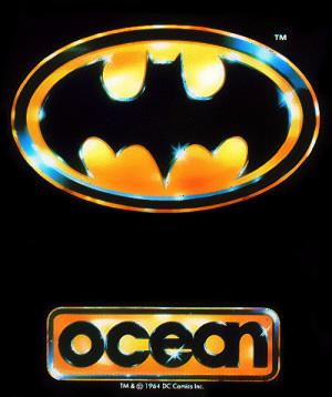 Batman : The Movie sur ST