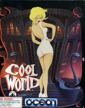 Cool World sur ST