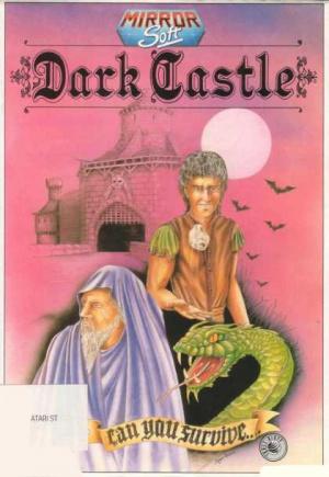 Dark Castle sur ST