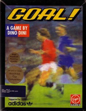 Goal! sur ST
