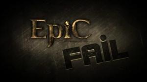 Annonce de la nouvelle chronique Epic