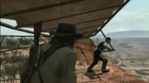 Les 7 morts les plus stupides des jeux vidéo