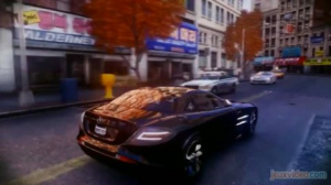 Top 5 des mods de GTA4
