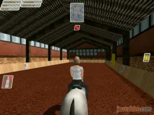 jeux de rencontre amoureuse virtuel
