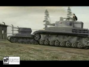 battlefield 1942 arsenal secret