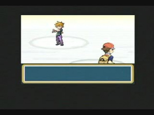 Telecharger Rouge Pc Download Pokemon Feu Gba Sur Free