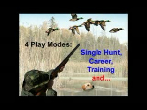 Ultimate Duck Hunting sur PC T l charger Duck Hunt - m Ultimate Duck Hunting - Jeu Sport - Gamekult