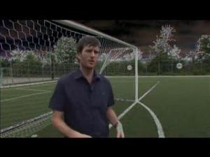 Jaquette de FIFA 08 : Bande originale