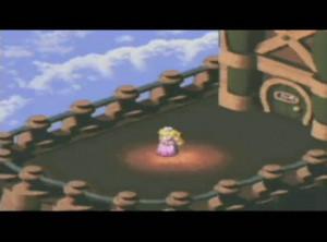 Jaquette de Super Mario RPG : Legend of the Seven Stars : Trailer