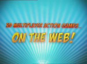 Moondo Sur Web Jeuxvideo Com