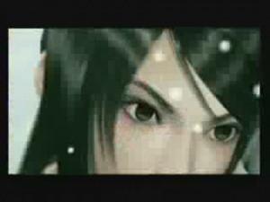 Jaquette de Dynasty Warriors 5 : Trailer n°1