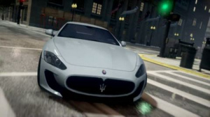 Bande Annonce Need For Speed The Run Le Pack Italien