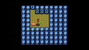 Jaquette de Dragon Crystal : De retour sur 3DS