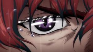 Jaquette de Bakumatsu Rock : Trailer d'annonce