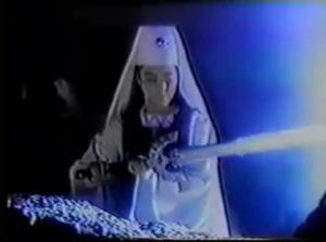 Jaquette de Dragon Quest III : Spot TV #1