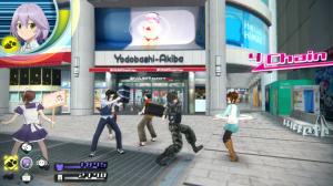 http://image.jeuxvideo.com/images-sm/vt/a/k/akiba-s-trip-undead-undressed-playstation-vita-1411588409-008.jpg