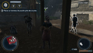 http://image.jeuxvideo.com/images-sm/vt/a/s/assassin-s-creed-iii-liberation-playstation-vita-1352796404-280.jpg