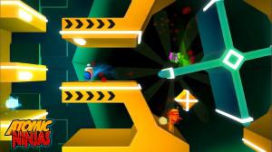 http://image.jeuxvideo.com/images-sm/vt/a/t/atomic-ninjas-playstation-vita-1374523843-001.jpg