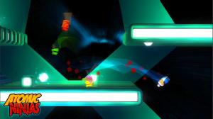 http://image.jeuxvideo.com/images-sm/vt/a/t/atomic-ninjas-playstation-vita-1374523843-003.jpg