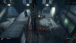 http://image.jeuxvideo.com/images-sm/vt/b/a/batman-arkham-origins-blackgate-playstation-vita-1378184447-007.jpg
