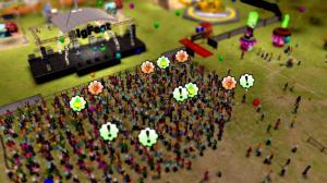 http://image.jeuxvideo.com/images-sm/vt/b/i/big-fest-playstation-vita-1377025518-002.jpg