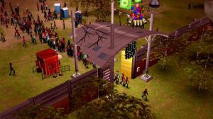 http://image.jeuxvideo.com/images-sm/vt/b/i/big-fest-playstation-vita-1377025518-003.jpg