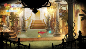 http://image.jeuxvideo.com/images-sm/vt/c/h/child-of-light-playstation-vita-005.jpg
