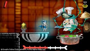 http://image.jeuxvideo.com/images-sm/vt/d/o/dokuro-playstation-vita-1360594562-052.jpg