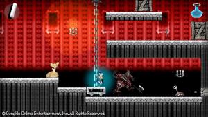http://image.jeuxvideo.com/images-sm/vt/d/o/dokuro-playstation-vita-1360594562-150.jpg