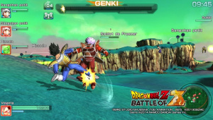 http://image.jeuxvideo.com/images-sm/vt/d/r/dragon-ball-z-battle-of-z-playstation-vita-1391079087-182.jpg
